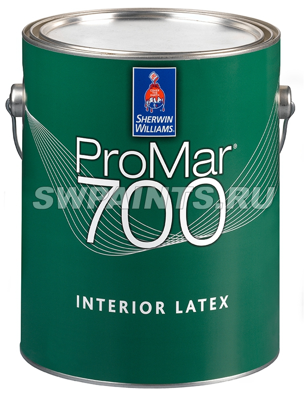 PROMAR 700 INTERIOR LATEX FLAT
