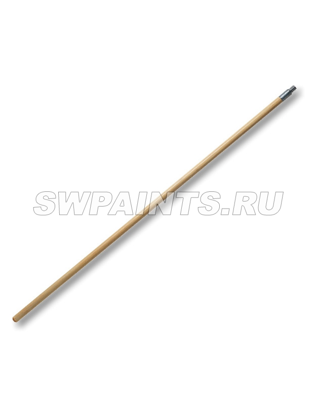 Wooden Extension Pole 180см.
