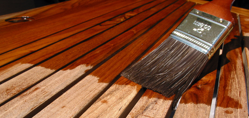 WoodScapes Stain Exterior Polyurethane-0